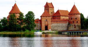 """Lietuva pirmą kartą pristatyta milijonams """"Forbes"""" skaitytojų"""