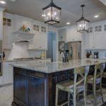 Kaip įsirengti patogią, funkcionalią ir stilingą virtuvę