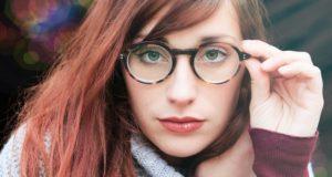 Sausų akių sindromas ypač dažnas palydovas vasarą