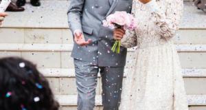 Kodėl per vestuvių ceremoniją gali prireikti vertėjo paslaugų?