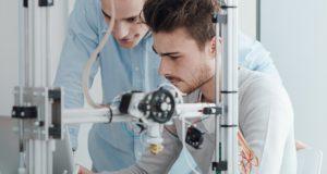 Lietuva – trečia pasaulyje pagal užsienio investicijų kuriamų darbo vietų vertę