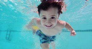 Galvosūkis tėvams: kaip ugdyti vaikus, kad jie tinkamai maitintųsi ir sportuotų?