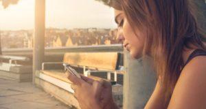 4 patarimai, kaip telefone sunaudoti mažiau interneto duomenų