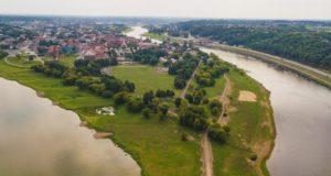 Kaunas ruošiasi Popiežiaus vizitui