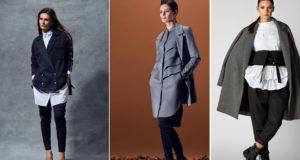 Nauja Dianos Vapsvės kolekcija – skubančiai šių dienų moteriai