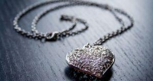 Magiškasis sidabras: tai, ko galbūt nežinojote