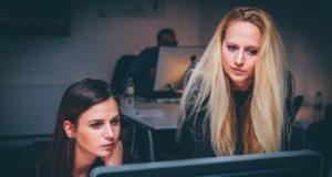 Darbuotojų stebėjimas – ar tai legalu?