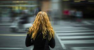 Neurorinkodara: ką parodo vilniečių emocijų tyrimas?