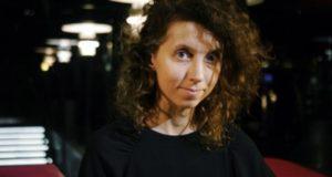 """R. Barzdžiukaitės """"Rūgštus miškas"""" triumfavo tarptautiniame filmų festivalyje Ispanijoje"""