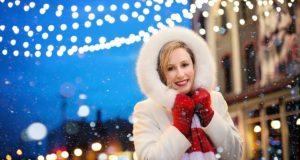 Ar žinote, kiek Lietuvoje gyvena Kalėdų?