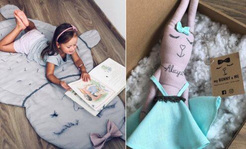 """""""Geriausia dovana vaikams – gražūs prisiminimai"""""""