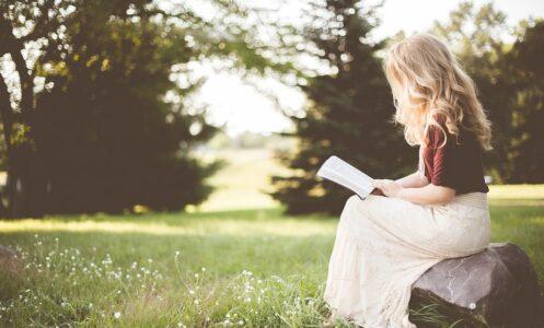 Psichologė – apie gamtos poveikį psichologinei sveikatai