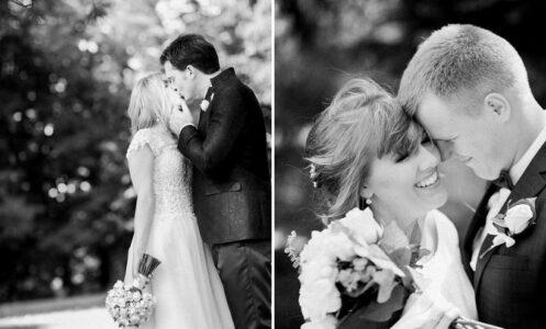 """Vestuvių fotografė Jurgita Lukos: """"Gražiausia – tai, kas tikra"""""""