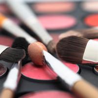 Profesionali tianDe kosmetika visoje ES